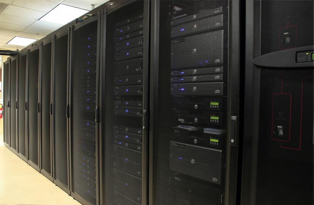 Info: qu'est-ce que le Big Data ?