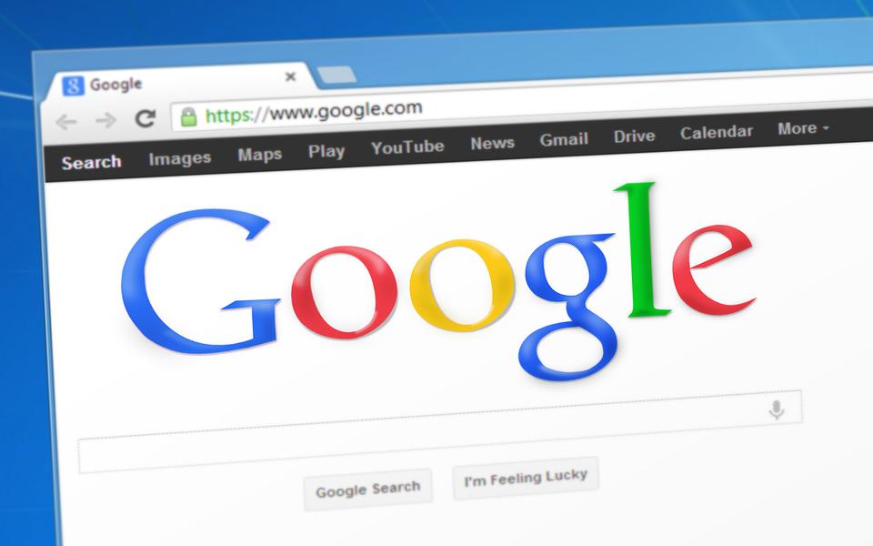 Optimisez votre site web pour mieux régner