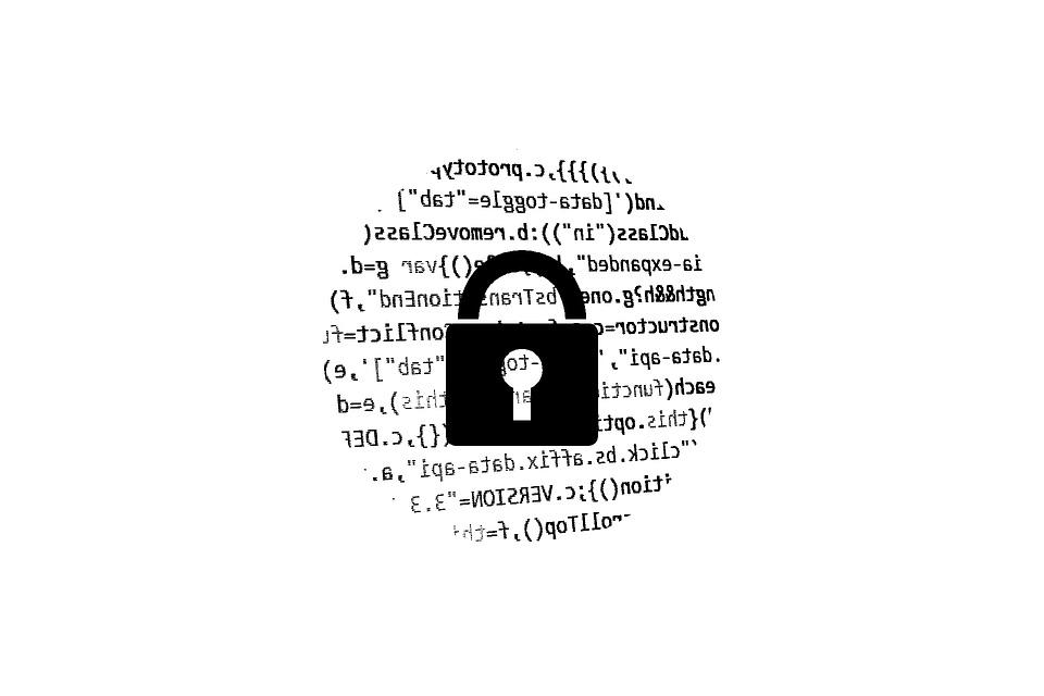 arnaque-internet.png