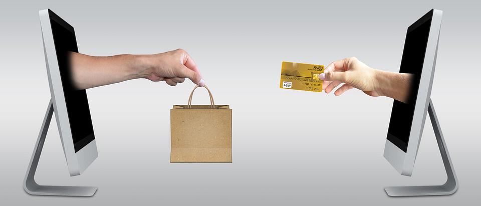 conseil-e-commerce