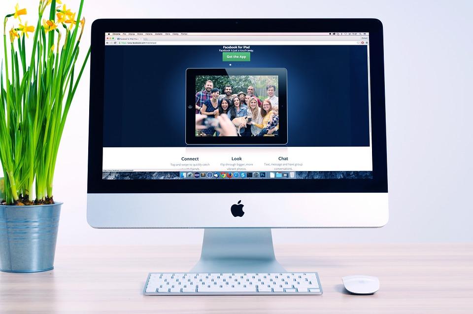 5 conseils e commerce pour votre boutique en ligne