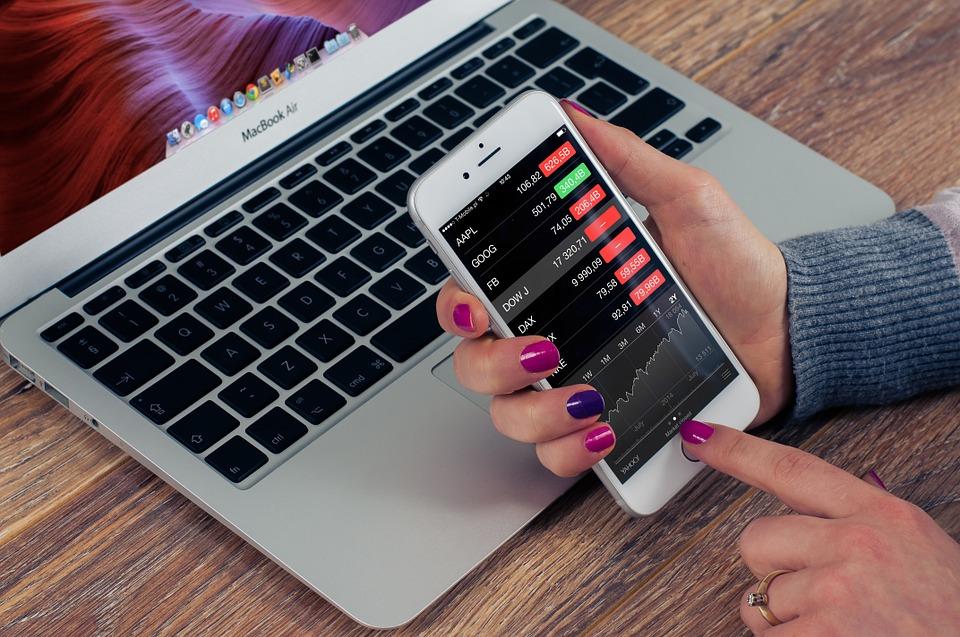 Éviter les escroqueries en ligne : nos astuces