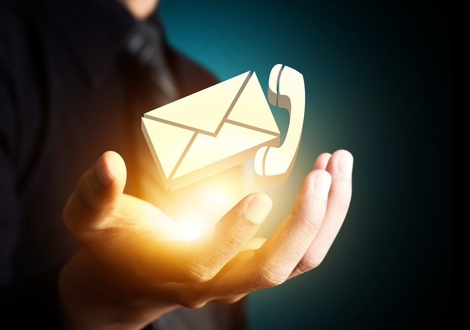 Réussir son mail marketing : les astuces