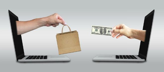 site-web-argent