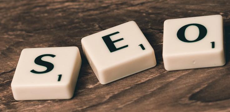 Entreprises : obtenez de meilleurs résultats grâce à une agence SEO et web marketing